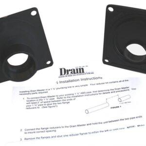Maintenance Kit for Drain Master Valves