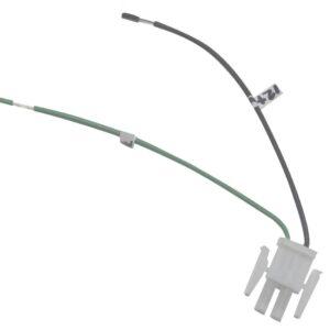 Pt 5733 Power Plug Interface for Drain Master Valves